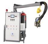 Machine de émulsion à haute pression de taille moyenne
