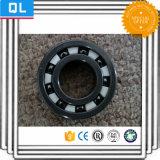 Rolamento de esferas cerâmico do preço barato da fábrica de China