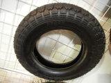 Rad-Eber-Reifen-, des Rad-4.00-8 Eber-Reifen und Gefäßes u. pneumatischen Rades