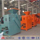 Machine/briquette de presse de bille du poussier de grande capacité faisant la machine