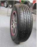 La polimerización en cadena pone un neumático el neumático radial chino del vehículo de pasajeros con precio de fábrica