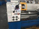 Верстачно-токарный станок C0632A/C0636A X750mm X1000mm верхний