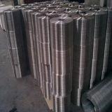 Rete metallica saldata dell'acciaio inossidabile del fornitore della Cina da vendere