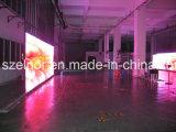 베스트셀러 고품질 P20 옥외 풀 컬러 LED 게시판