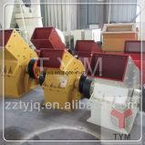 Máquina aprovada do triturador de martelo do ISO para a venda