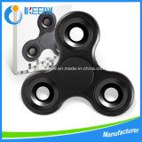 Alto rendimiento de plástico o acrílico Hand Spinner Fidget / Hand Spinner / Fidget Spinner