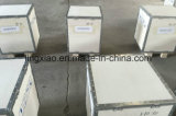 O CNC datilografa o Positioner Hb-CNC600 da soldadura do controle do PLC para a soldadura do Girth