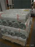 EDR2400tex, fibre discontinue d'armure en verre de fibre, E-Glace