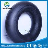 Chambre à air de pneu de l'usine 17.5-25 OTR de Qingdao