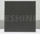 Cubierta exterior de instalación fija Alquiler Publicidad de vídeo LED Screen Display / Firma / panel / pared / de la cartelera