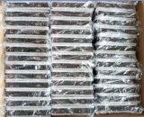 Soporte de sistema de los kits de la iluminación de la fuente LED de la energía solar en precio y calidad para el cliente