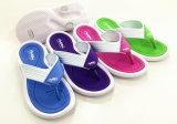 Flops Flip тапочек сандалий ЕВА для повелительницы Женщины