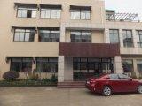 Ruedas abrasivas de centro deprimidas 42c-115X3X22 del fabricante de Zhejiang