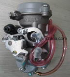 Carburatore accessorio del motociclo per Apache