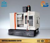 Высокоскоростной центр вертикали CNC 10000rpm CNC420L