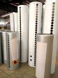 130 litros calentador de agua solar (XSK-58/1800/16)