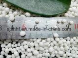 Qualität Kalziumnitrat Fertilzier China der Fabrik