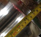Bobina laminada do aço inoxidável (304 BAOSTEEL)