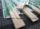Nuevo diseño de papel envuelto palillo