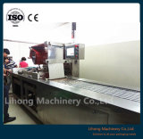 Disposable Surgical Gowns Thermoforming Packaging Machine