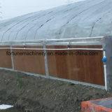 Rondelle de refroidissement par évaporation