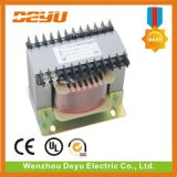 Jbk Series Control Transformer para Machine Tool
