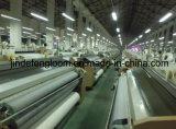 Ratiera che si libera del telaio Waterjet dei telai per tessitura della tessile per il tessuto del poliestere