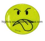 De Stickers van de nieuwigheid voor de Veiligheid van Kinderen (rechts-008)