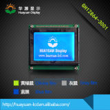 160X160正方形LCD FSTNのコグの表示モジュール
