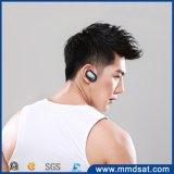 Awsome Joway le plus tard mini dans l'écouteur sans fil stéréo de Bluetooth d'oreille