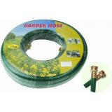 De lichtgewicht Flexibele Groene Slang van de Tuin