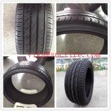 Pneumático radial, pneu de carro, o melhor pneu de China