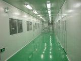 Medizinischer hydrophober Bakterium-Filter für Absaugung-Gerät