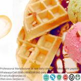 ビタミンの&Mineral物質が付いている即刻の脂肪質の満たされた粉乳