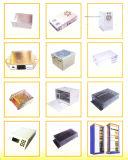 Metal que carimba produtos para o escudo do metal e a caixa elétrica