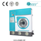 Laundry Dry Cleaner