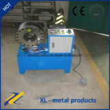 CER High Pressure Hose Crimping Machine für Sale