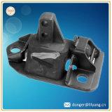 Ferro de carcaça para o suporte de motor de Nissan, suporte do motor, peças de motor