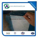 tela plástica do indicador de 14X17mesh 170-185G/M2 para o Anti-Mosquito