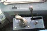De Band van de Lader 17.5-25 van het wiel, Weicahi Motor, As, Cilinder, Slang, de Levering van de Filter