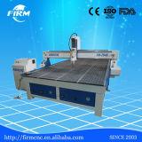 Muebles de madera del CNC del precio bajo que tallan el ranurador, máquina del ranurador del CNC para la venta