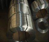 Bwg16建物または電流を通された鉄ワイヤーのための電子GIの結合ワイヤー