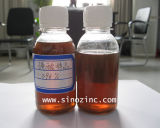 Linear Alkylbenzene Sulfonic Acid LABSA 96% for Detergent