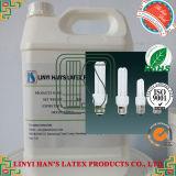 Colla adesiva liquida bianca a base d'acqua non tossica per la lampada di energia