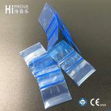 Мешок тавра Ht-0585 Hiprove малый/изготовленный на заказ мешок Baggies/Apple