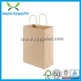 Gebrauchsfertiger Kleinpapierstaub-Beutel-Papierbeutel