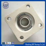 2016 Hot Sale Pillow Block Bearing