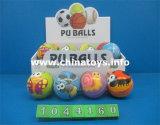 Copo de mundo popular do futebol do brinquedo (1044145)