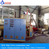 Animal familier Filament Extrusion Machine pour Building Safety Protecting Net