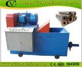 기계 (ZBJ), 연탄 압박 기계를 만드는 목탄 연탄
